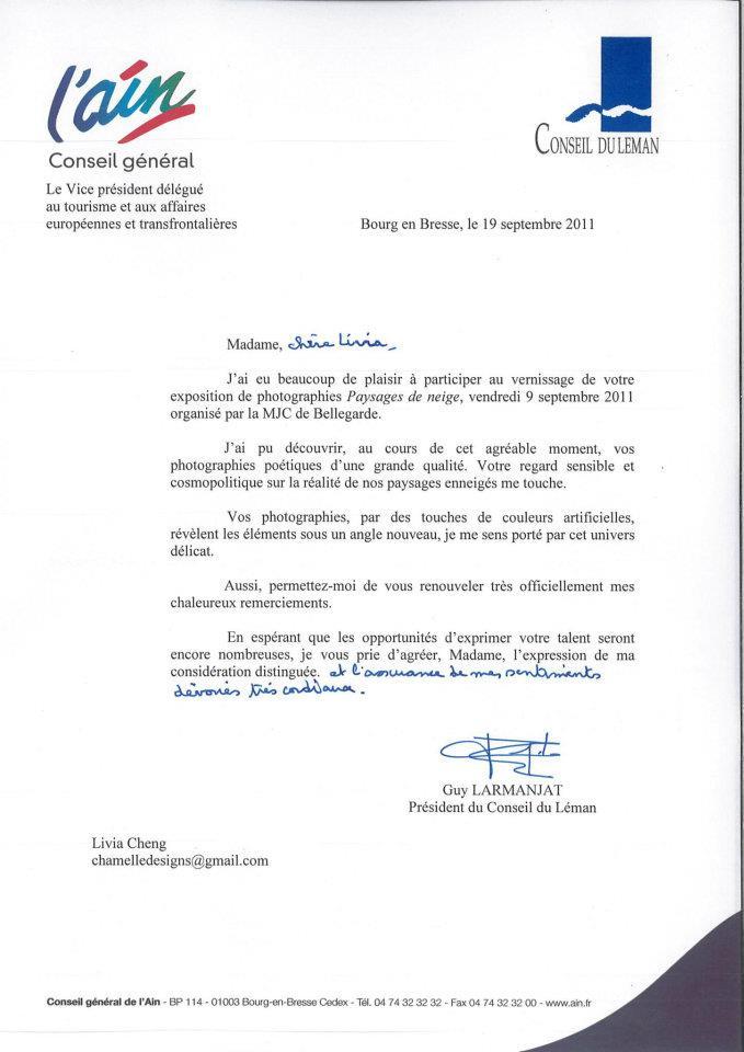 letter-councildelainbellegarde