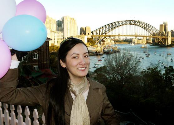 Livia-ChamellePhotography-sydney-balloons