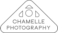 Chamelle Photography